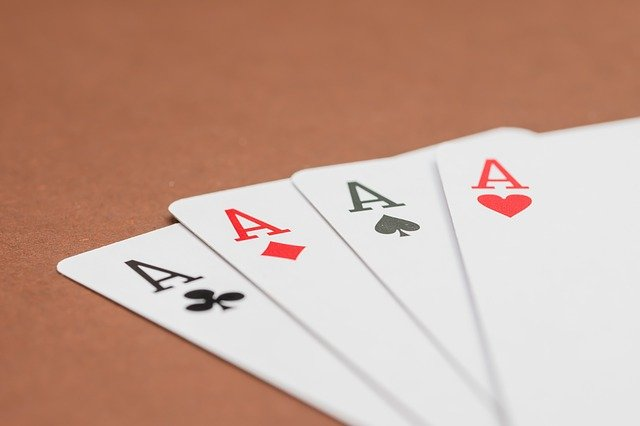 Undisclosed Advantages Of The Virtual Gambling