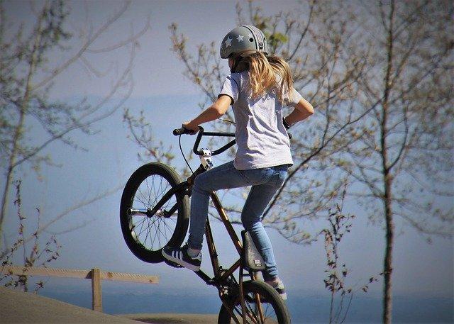 Top 3 Best and Cheap BMX Bikes Under $200