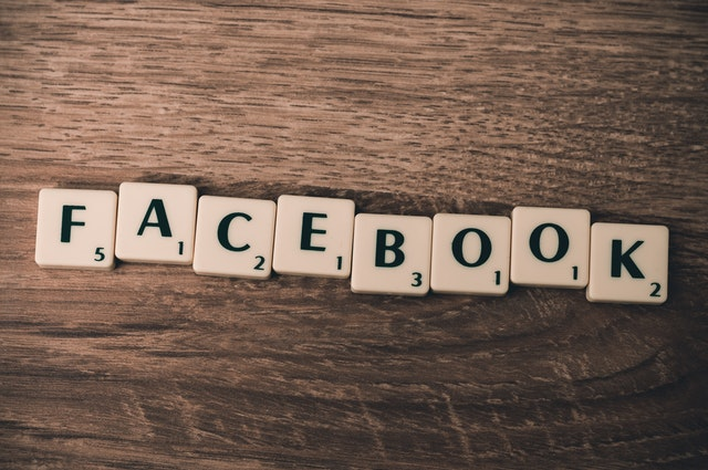 Facebook – services and employment opportunities
