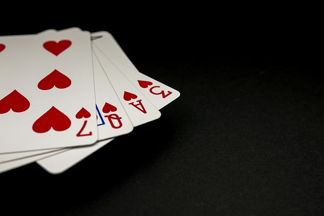 Four reasons The reason it's vital to decide on slot games at an online casino?