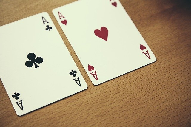 Online Casinos- What Are The Different Gaming Options Offered?