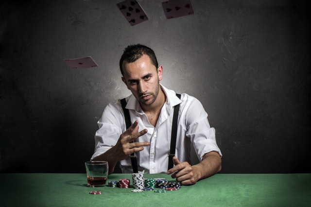 Never Avoid the Details of Currency and Rewards in Live Betting