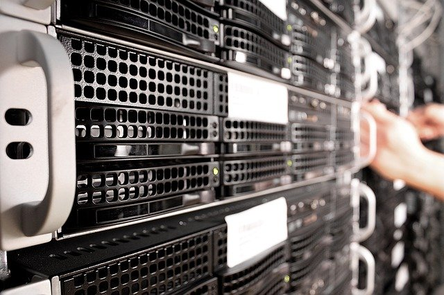 Benefits of using the Reseller web hosting