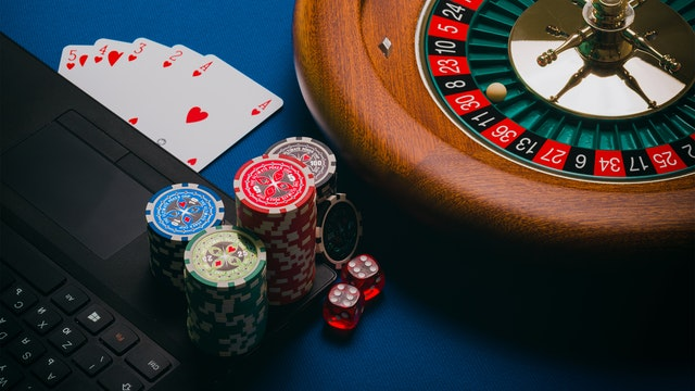 Online casinos: Why it is superior to other platforms